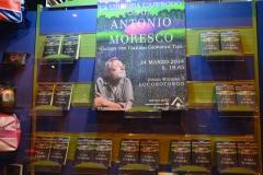 20140314_Moresco_10
