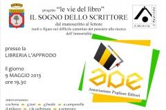 20130509_Ilsogno delloscrittore_00