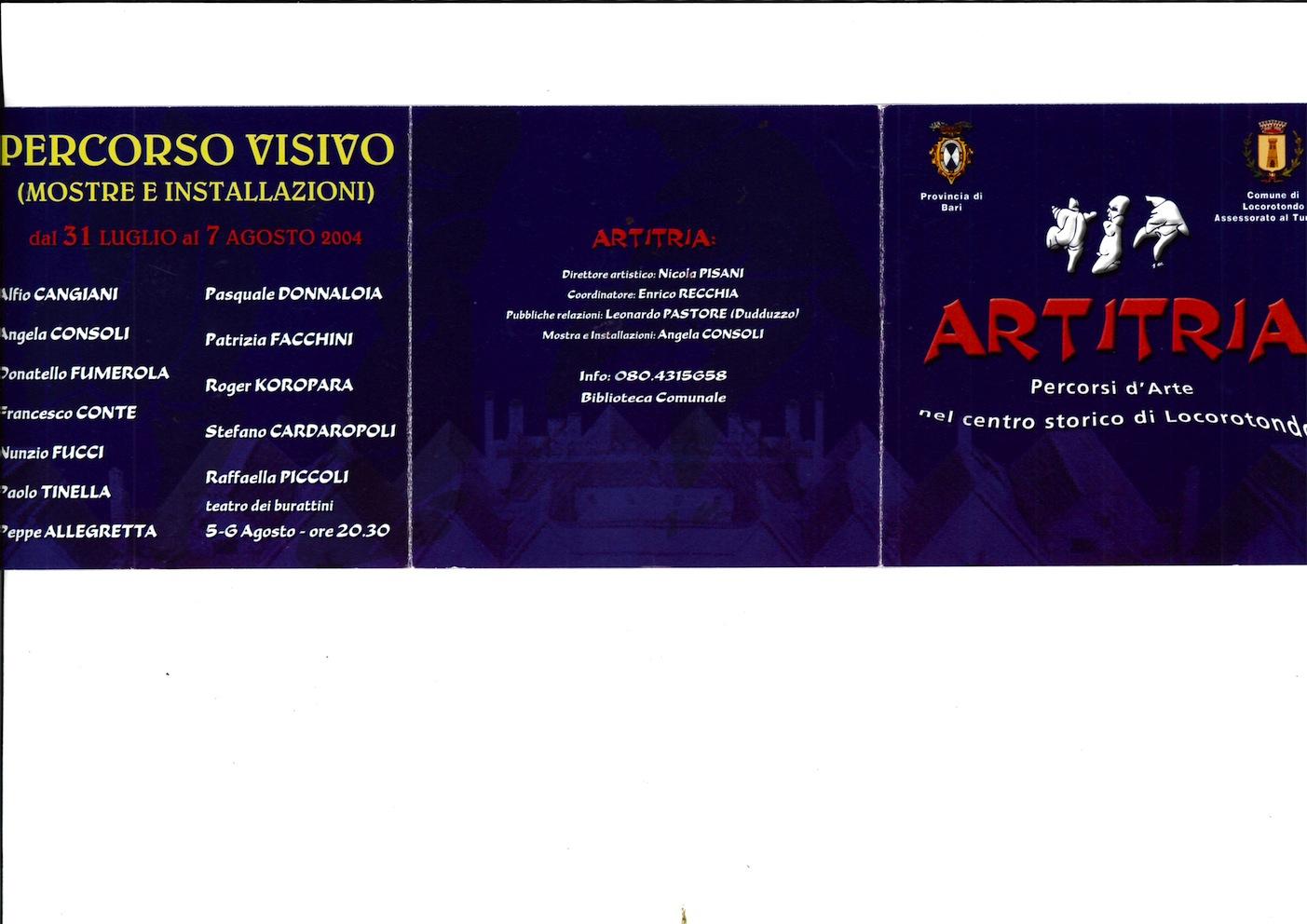 200408_Artitria_b