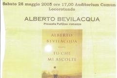 20050528_Bevilacqua_00