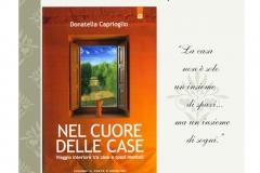 20130111_Caprioglio_00