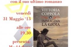 20130531_Coppola_00