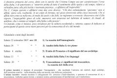 200709_Lisi_Trascendenza_simbolica