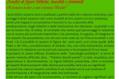 201307_Lisi_Personaggibiblici