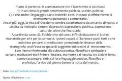 201408_Lisi_Crisi_personale