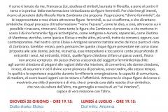 201506_Lisi_Modelli_femminili