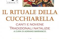20131215_Cucchiarella_00