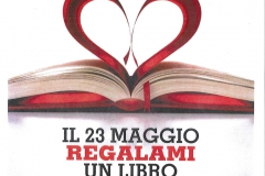 20100523_libro