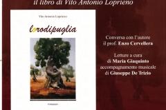 20100809_Lorodipuglia