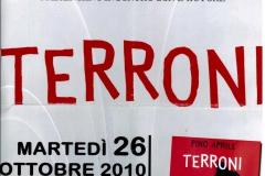 20101026_Terroni