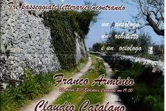 20110426_Apassolento