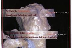 20111125_Itineraridiconoscenza