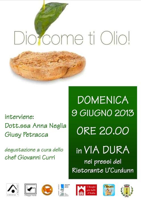 20130609_DiocometiOlio