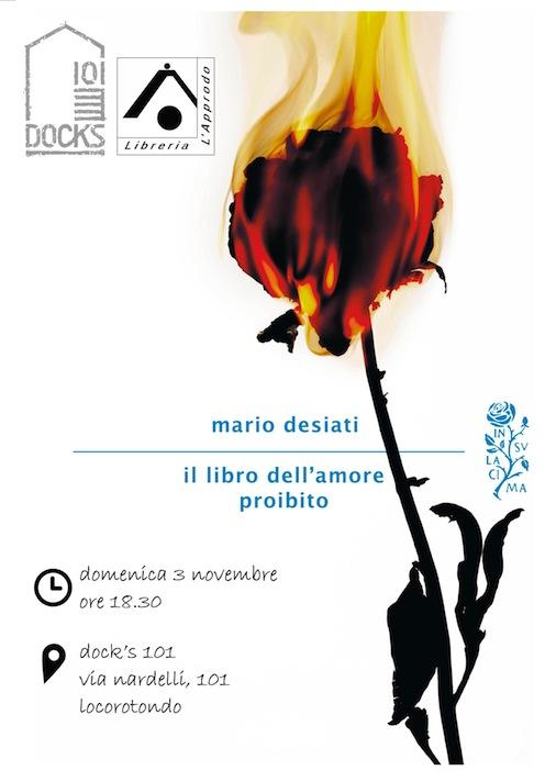 20131103_Desiati