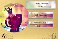 20140706_Ballestra