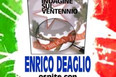 20140728_Deaglio