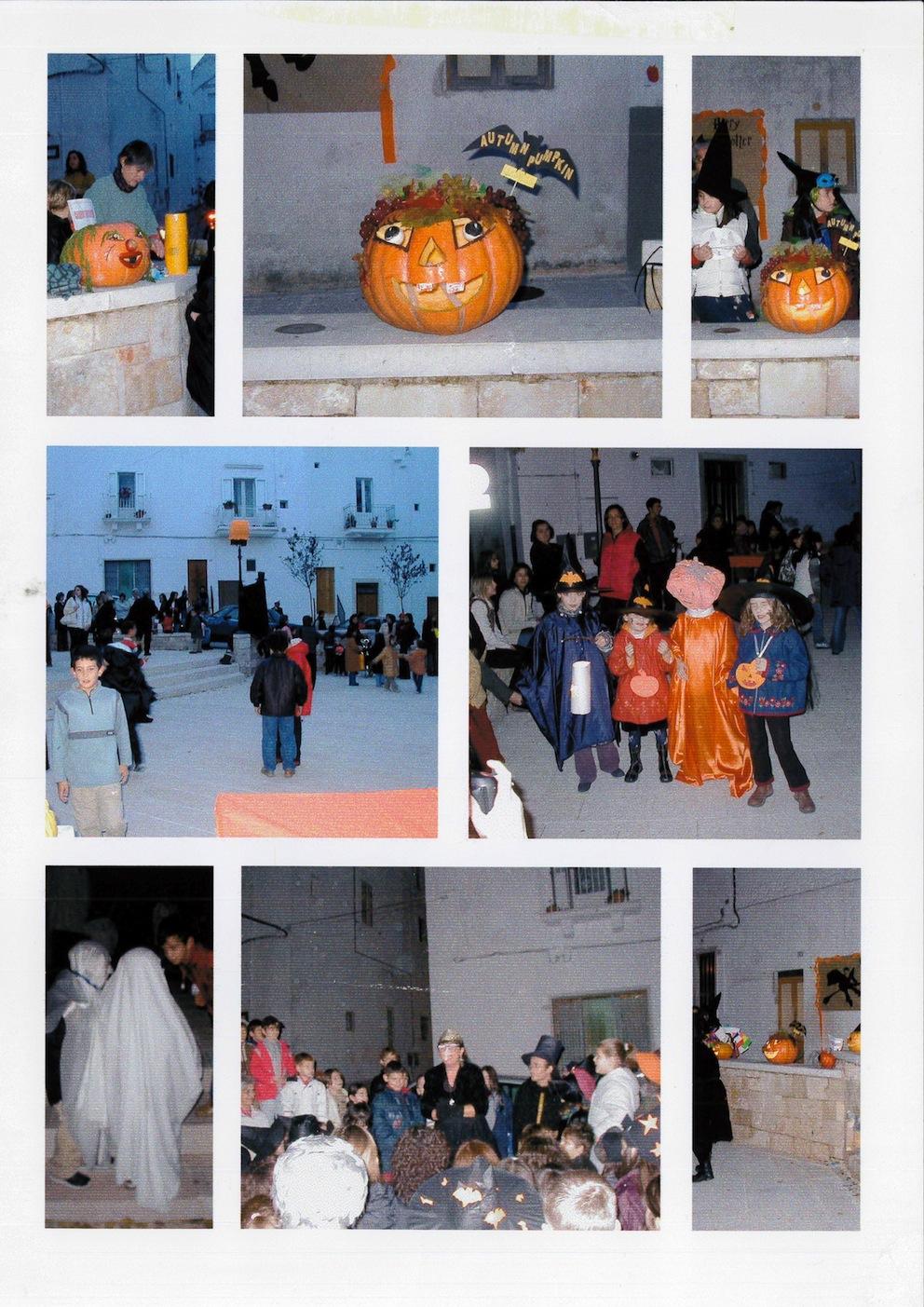 20031031_Halloween_01