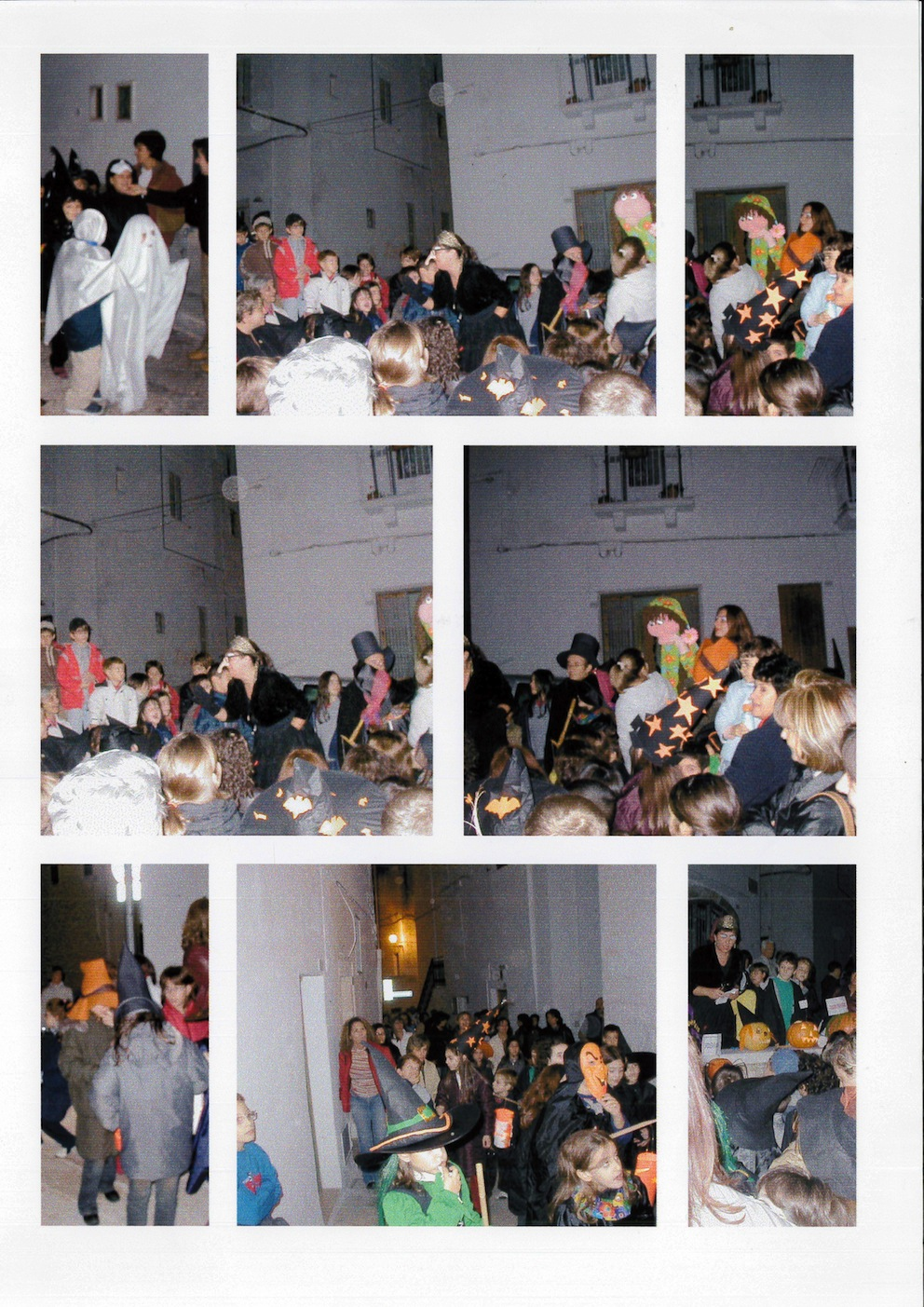 20031031_Halloween_02