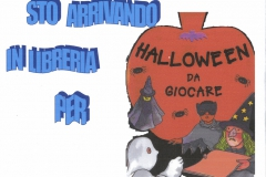 20031031_Halloween_00
