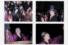 20031031_Halloween_03