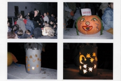 20031031_Halloween_04