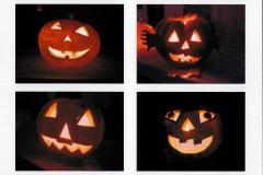 20031031_Halloween_05