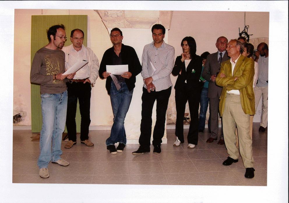 20060521_Inaugura_02