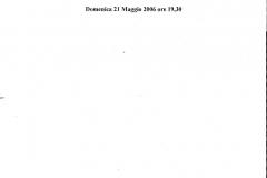 20060521_Inaugura_00