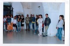 20060521_Inaugura_01