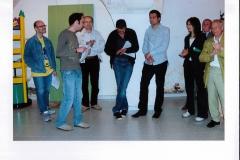 20060521_Inaugura_04