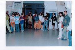 20060521_Inaugura_06