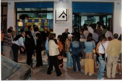 20060521_Inaugura_07