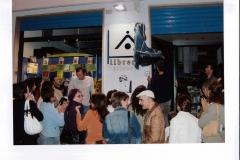 20060521_Inaugura_08