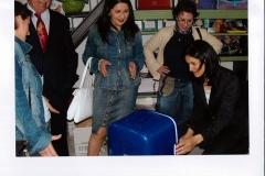20060521_Inaugura_10