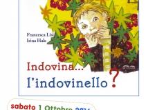 20161001_indovina