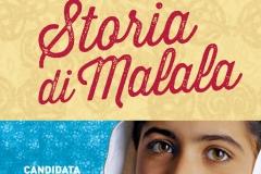 Mazza_Storia di Malala_bambini