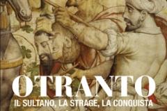 Bianchi Otranto1480