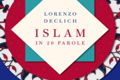 Declich Islam in 20 parole