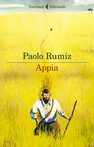 P. Rumiz Appia