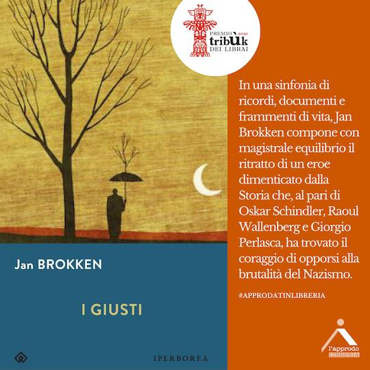brokken_i_giusti