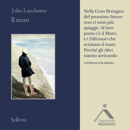 lanchester_il_muro
