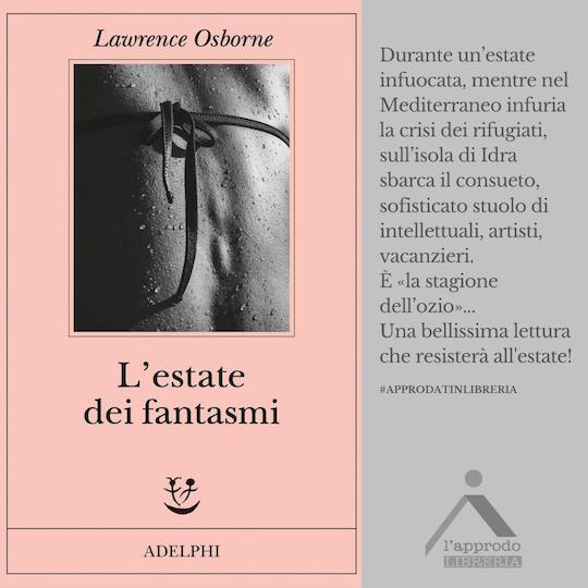 osborne_estate_fantasmi