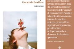 corsalini_kolja