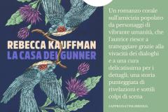 kauffman_casa_gunner