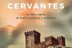 L\'amore perduto di Cervantes