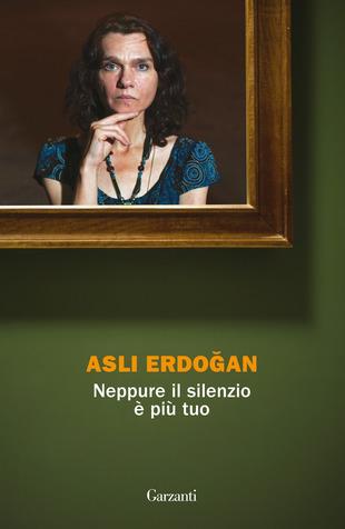 neppure_silenzio_piu_tuo_erdogan