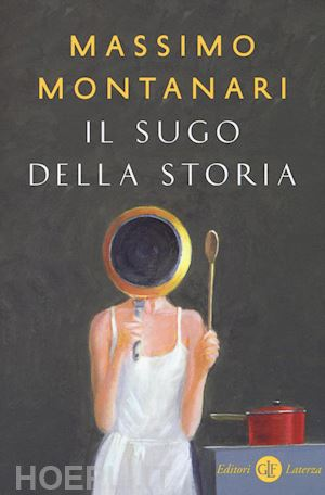 M. Montanari Ilsugo della storia
