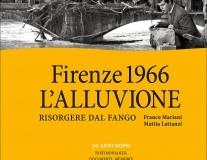 F. Mariani M. Lattanzi Firenze 1966