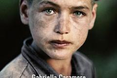 G. Caramore M. Ciampa La vita non è il male