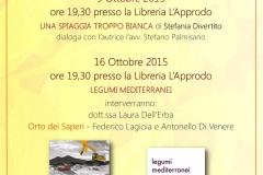 20151009_Raccontiamociterritorio_00